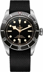 Tudor Heritage Black Bay 79230N-0001-FB1