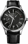 Zenith Captain Power Reserve 03.2120.685/22.C493