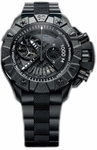 Zenith Defy Xtreme Open Sea 96.0527.4021/27.M529 LIMITED EDITION