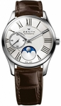 Zenith Elite Ultra Thin Lady Moonphase 03.2310.692/02.C674