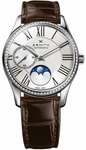Zenith Elite Ultra Thin Lady Moonphase 16.2310.692/02.C674
