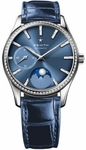 Zenith Elite Ultra Thin Lady Moonphase 16.2310.692/51.C705