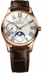 Zenith Elite Ultra Thin Lady Moonphase 18.2310.692/02.C674