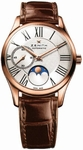 Zenith Elite Ultra Thin Lady Moonphase 18.2310.692/02.C709