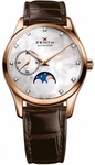 Zenith Elite Ultra Thin Lady Moonphase 18.2310.692/81.C674