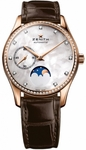 Zenith Elite Ultra Thin Lady Moonphase 22.2310.692/81.C674