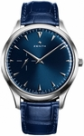 Zenith Heritage Ultra Thin Small Seconds 03.2012.681/51.C503