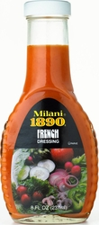 Milani 1890® French Dressing 12 pk Case
