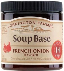 Orrington Farms® Natural French Onion Soup Base