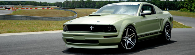2007 mustang parts accessories free shipping. Black Bedroom Furniture Sets. Home Design Ideas