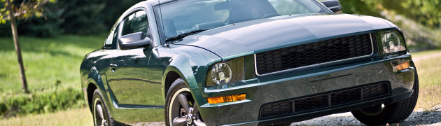 2008 2009 bullitt mustang parts accessories free shipping. Black Bedroom Furniture Sets. Home Design Ideas