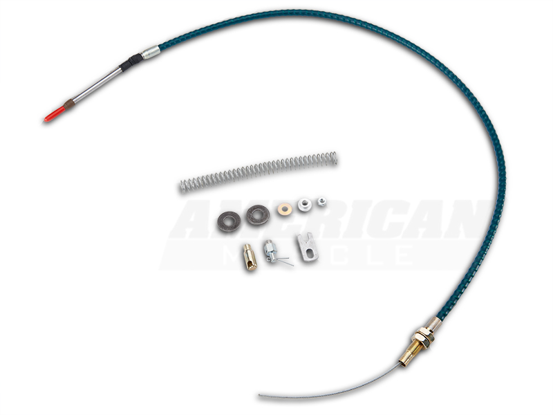 87 mustang fuel lines  87  free engine image for user