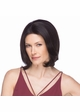 Above the Shoulders 100% Human Hair Lace Front Wig Araceli inset 1