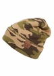 All Over Camouflage CC Beanie Hat inset 1