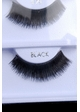 All Volume Glamour Doll Lashes inset 1