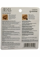 Ardell Dual Lash Applicator inset 2