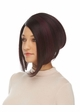 Asymmetric Lace Front Wig Ava inset 1