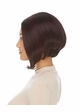 Asymmetric Lace Front Wig Ava inset 2