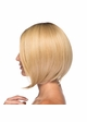 Asymmetric Lace Front Wig Virginia inset 2