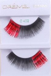 98edd8b773c False Eyelashes and Fake Eyelashes » My Divas Closet