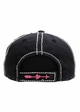 Bless Your Heart Patch Baseball Hat inset 3