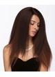 Boho Textured Lace Front Wig Lotti inset 1