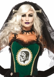 Build Your Own, Costume Kits