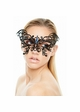 Buttefly Wing Masquerade Mask inset 3