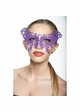 Buttefly Wing Masquerade Mask inset 4