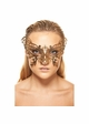 Buttefly Wing Masquerade Mask inset 1