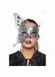 Butterfly Masquerade Mask inset 2