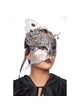 Butterfly Masquerade Mask inset 3