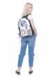 Cats in the Bag Backpack inset 1