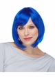 China Doll Synthetic Wig Raz inset 1