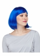 China Doll Synthetic Wig Raz inset 2