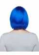 China Doll Synthetic Wig Raz inset 3