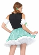 Clover O'Cutie St. Patrick's Day Costume inset 1