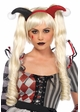 Creepy Doll Wig inset 4