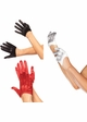Cropped Mini Glovettes inset 1