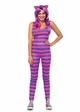 Darling Cheshire Cat Costume inset 2