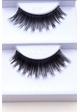 Dinner Date Textured Volume Lashes inset 1