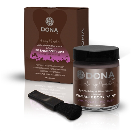 dating divas chocolate body paint The dating divas have an awesome post on how to do this at home  consider  purchasing chocolate body paint, or make your own using this.