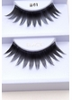 Drama Mama False Lashes inset 1