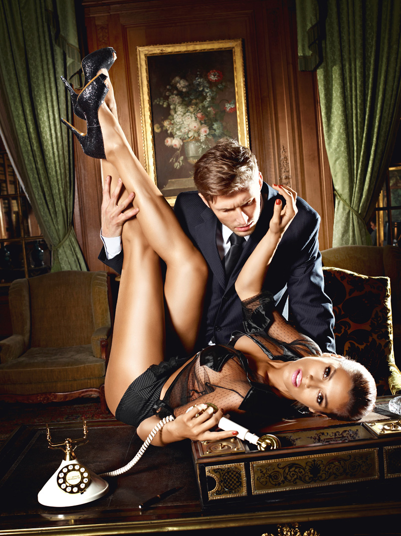 the executive lingerie jpg 1200x900