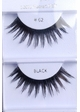 False Lashes with Supreme Length and Base Volume inset 1