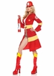 Firefighter Costume inset 1