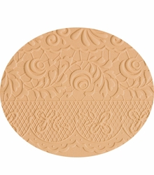 Flawless Skin Powder, Foundation and Concealer