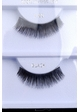 Full 100% Human Hair Lashes inset 1