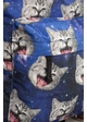 Galaxy Cat Backpack inset 3