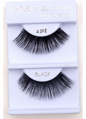 Glamour Honey False Lashes
